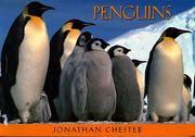 Penguins: 23 Postcards