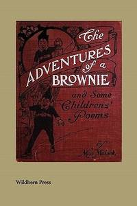Adventures Of a Brownie
