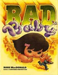 image of Bad Baby