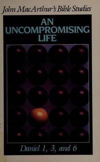 An Uncompromising Life