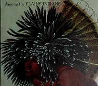 Among the Plains Indians