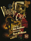 image of Violent Cases - 30th Anniversary Collector's Edition