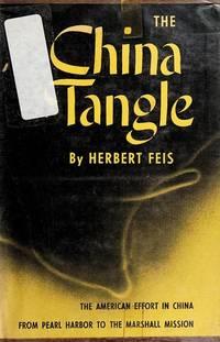 The China Tangle