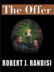 Five Star First Edition Mystery - The Offer