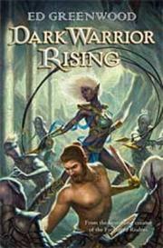 Dark Warrior Rising: A Novel of Niflheim (Niflheim 1)
