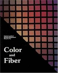 Color and Fiber