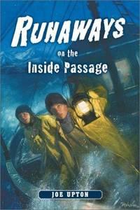 image of Runaways on the Inside Passage