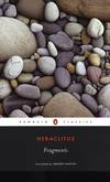 image of Fragments (Penguin Classics) (English and Greek Edition)