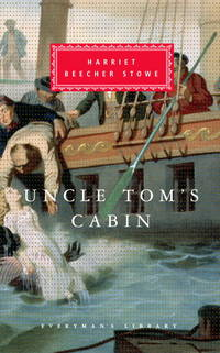 Uncle Tom's Cabin Vol 1