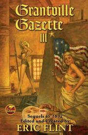 Grantville Gazette III (Ring of Fire) (v. 3)