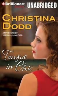 image of Tongue in Chic (Fortune Hunter)