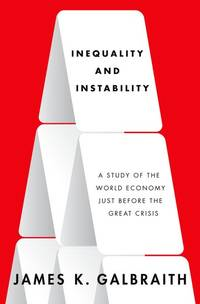 Inequality and Instibility
