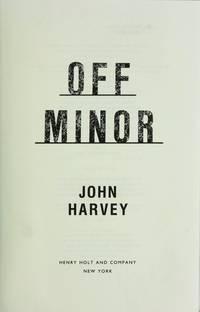 Off Minor