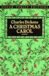 image of Christmas Carol