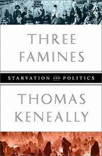 Three Famines