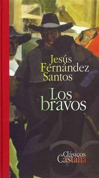 LOS BRAVOS (T)