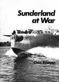 Sunderland At War