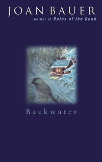 image of Backwater