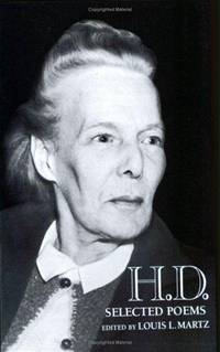 H. D.: Selected Poems