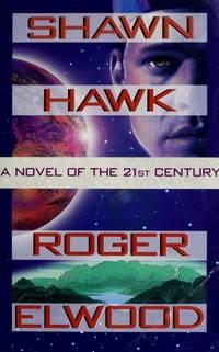 Shawn Hawk