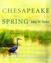 Chesapeake Spring