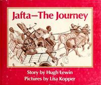 JAFTA- THE JOURNEY