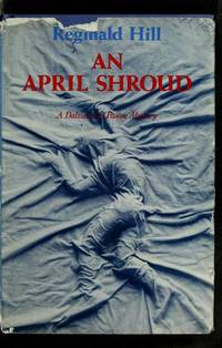An April Shroud
