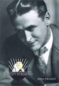 F. Scott Fitzgerald (Overlook Illustrated Lives)