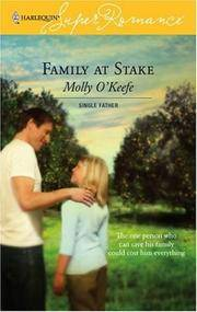 Family At Stake
