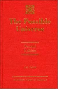 ISBN:9780761806653
