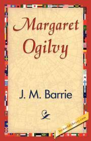 image of Margaret Ogilvy