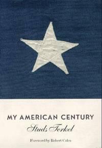 My American Century