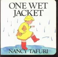 One Wet Jacket
