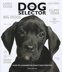 The Dog Selector