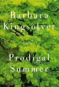 image of Prodigal Summer: A Novel