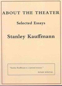 About the Theater