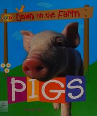 Pigs (QED Down on the Farm)