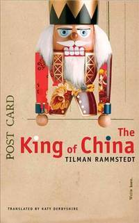 The King of China