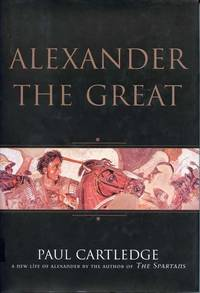 image of Alexander the Great