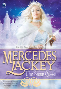The Snow Queen (Tales of the Five Hundred Kingdom