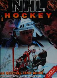 image of Nhl Hockey : An Official Nhl Fans' Guide