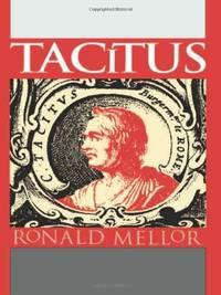 Tacitus - Mellor