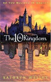 image of The 10th Kingdom