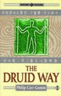 The Druid Way