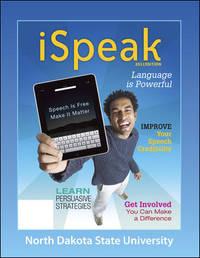 iSpeak 2011