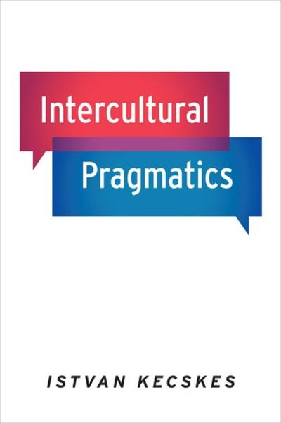 "ex pragmatics The term ""pragmatics"" refers to the way we socially use language (ex using  greetings or making requests), changing language according to the situation (ex."