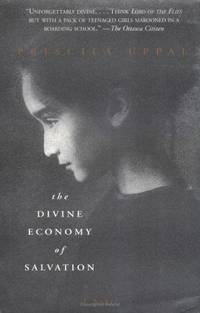 The divine economy of salvation