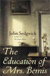 The Education of Mrs. Bemis : A Novel