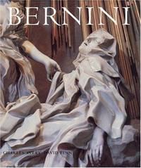 Bernini: Genius of the Baroque by  David Finn Charles Avery - First American Edition - 1997 - from art longwood books and Biblio.co.uk