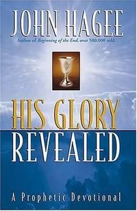 His Glory Revealed